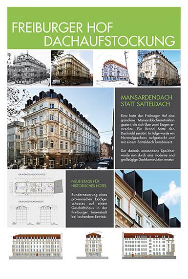 Steiger & Riesterer Zimmerei & Abbundzentrum Printprodukte