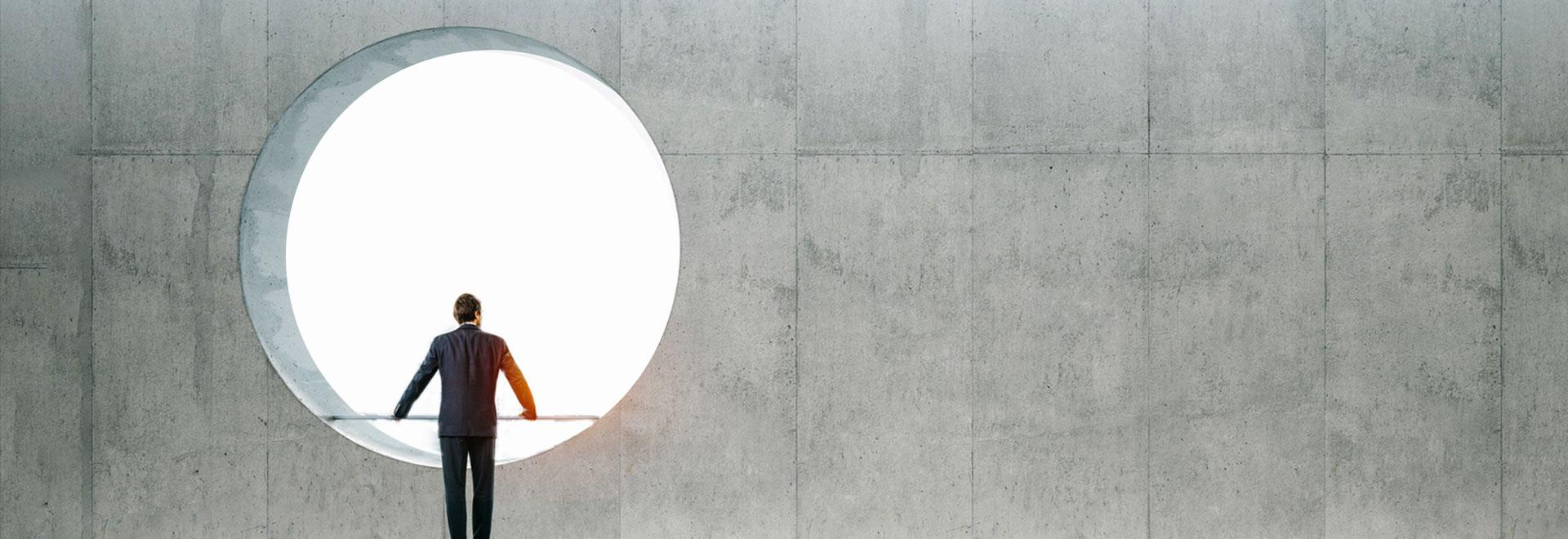 DeWo Werbeagentur-kreativ&engagiert seit 1998